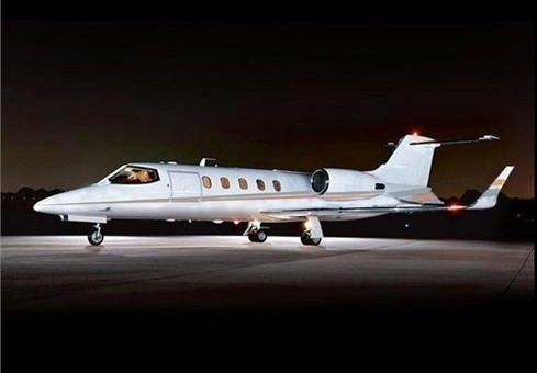 Lear31ext